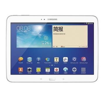 三星(SAMSUNG) Galaxy Tab3 P5210