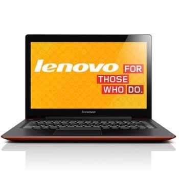 联想(Lenovo) U330P 13.3英寸超极本