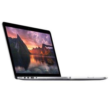 苹果(Apple)MacBook Pro MGX72CH/A 13.3英寸宽屏笔记本电脑(配备 Retina 显示屏) 官网新品!原ME864CH/A升级2.60 GHz 8GB