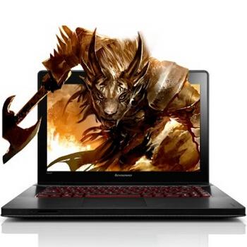 联想(Lenovo) Y430p 14.0英寸笔记本电脑