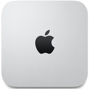 苹果(Apple)Mac mini MD387CH/A 台式电脑