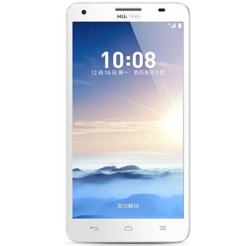 华为 荣耀3X 双卡双待 3G手机