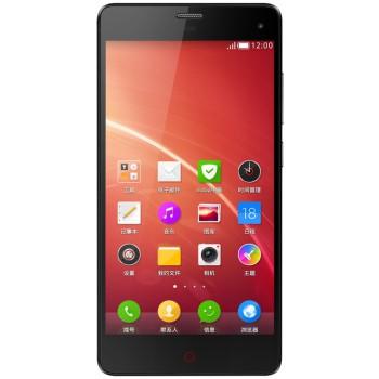 努比亚 小牛3 Z7mini 4G手机