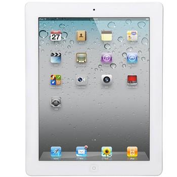 苹果(Apple)第4代 iPad MD515CH/A 9.7英寸平板电脑 (64G WiFi版)