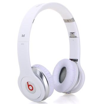 HTC 原装头戴式耳机 RCE210