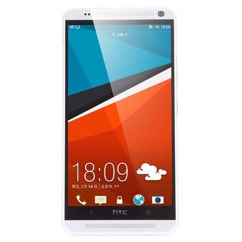 HTC One Max 8160 4G手机 TD-LTE/WCDMA/GSM