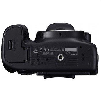 Canon 佳能 EOS 70D