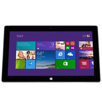 微软 Surface Pro 2 中文版