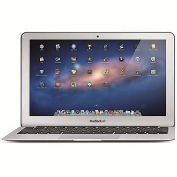 苹果 MacBook Air MD711CH/B 11.6英寸宽屏笔记本电脑