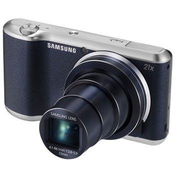 三星 EK-GC200 智能数码相机