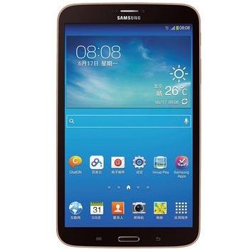 三星(SAMSUNG) Galaxy Tab3 T310 8.0英寸平板电脑