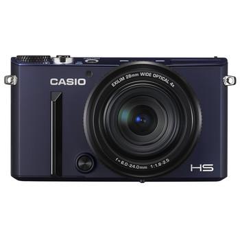 卡西欧 EX-10 数码相机