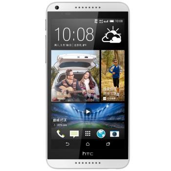 HTC Desire 816d 电信3G手机