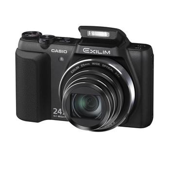 卡西欧 EX-ZS220 数码相机