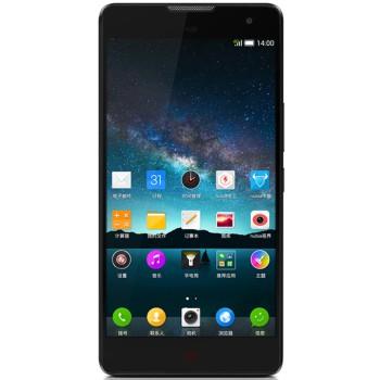 努比亚 大牛3 Z7 Max 4G手机