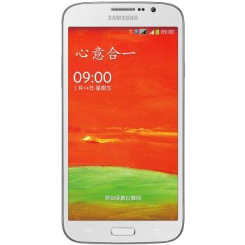 三星 Galaxy Mega I9152P 3G手机