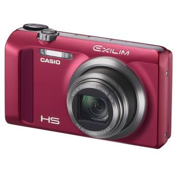 卡西欧 EX-ZR500 数码相机