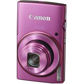 佳能 IXUS 155 数码相机