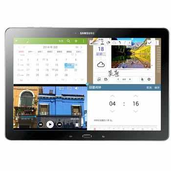 三星 GALAXY TabPro T900 12.2寸平板电脑