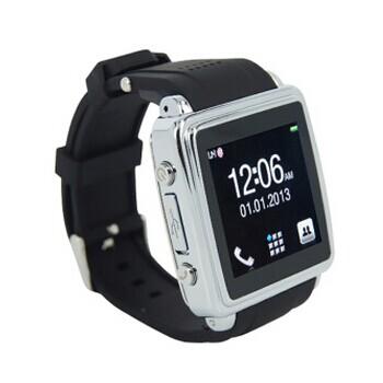 Hi-PEEL智能手表Hi900 潮流时尚穿戴式蓝牙手环腕表