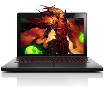 联想(Lenovo) Y510p 15.6英寸笔记本电脑
