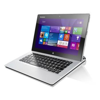联想(Lenovo) MIIX2 11.6英寸触控平板笔记本电脑