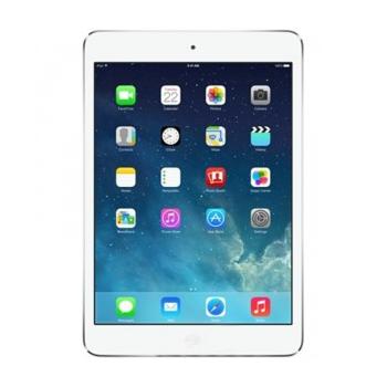 苹果iPad mini2 平板电脑
