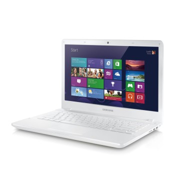 三星 NP450R4V-XH3CN 14英寸笔记本电脑