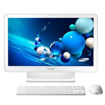 三星(SAMSUNG) DP505A2G-K02CN 21.5英寸一体机电脑